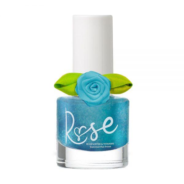 Giftsatbar Zottegem Snails Rose Nagellak Appelblauwzeegroen