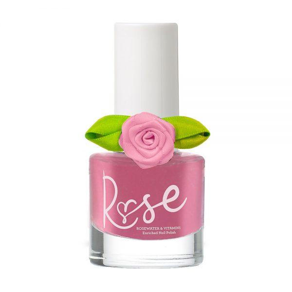 Giftsatbar Zottegem Snails Rose Nagellak Rose