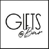 Giftsatbar Logo Footer@2x
