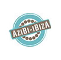 Logo Azibi Ibiza