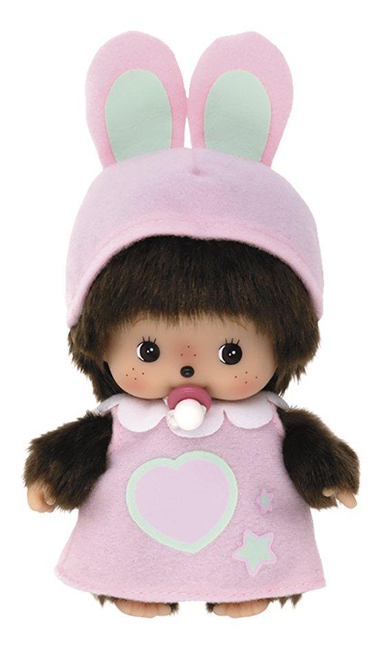 Baby Chichi Konijn