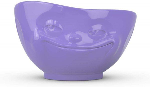58prod Purple
