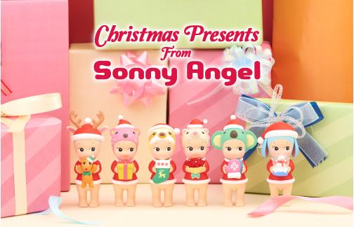 Christmas 2020 Series
