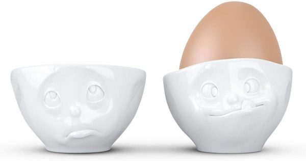 Egg Cup Set Oh Please Tasty