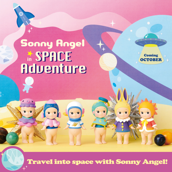 Space Series