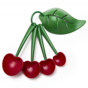 Ototo Cherry