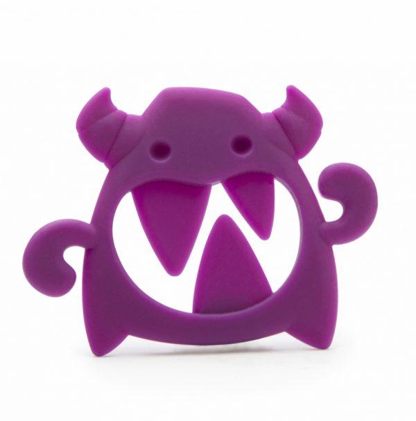 Ototo Sock Monsters3