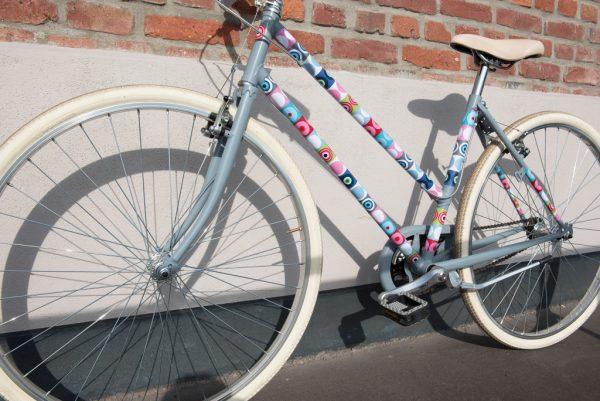Bike Sticker Tonda2