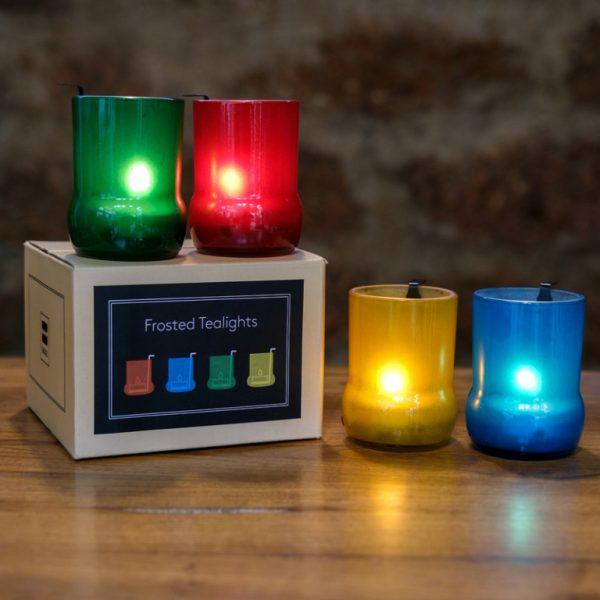 Color Tealight2