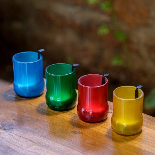 Color Tealight3