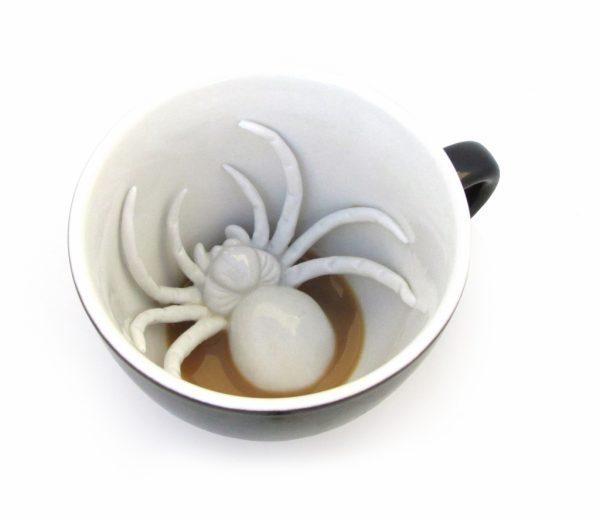 Creature Spider