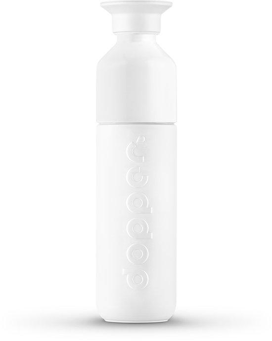 Dopper Insulated White