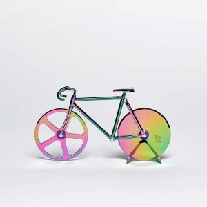 Fixie Irridescent4