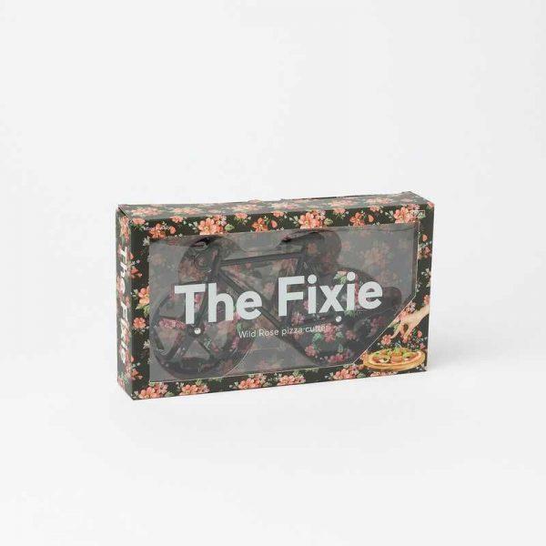 Fixie Rose3