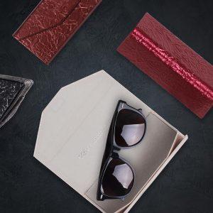 Foldable Glasses