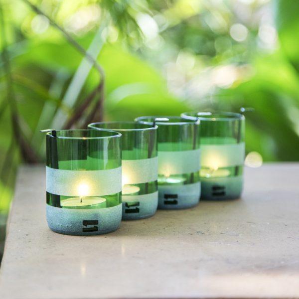 Green Tealight3