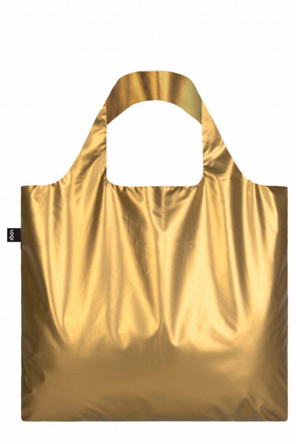 Loqi Gold