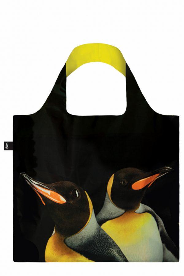 Loqi Penguin