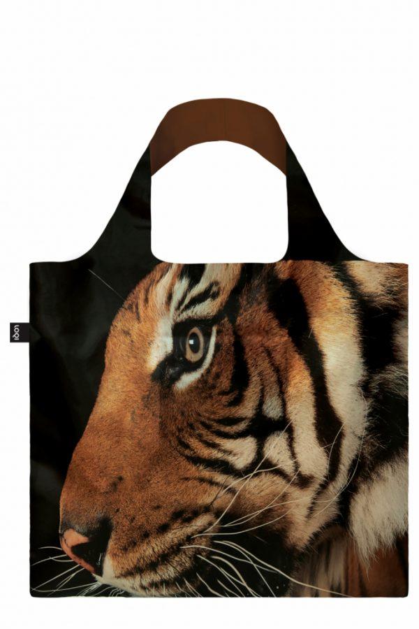 Loqi Tiger