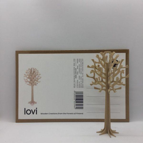 Lovi10