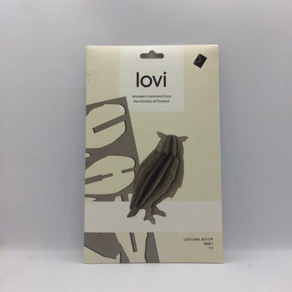 Lovi11