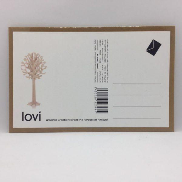 Lovi7