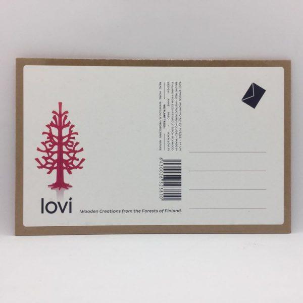 Lovi8