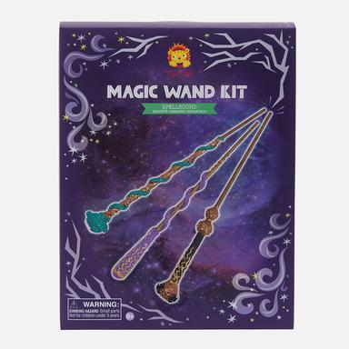 Magical Wand