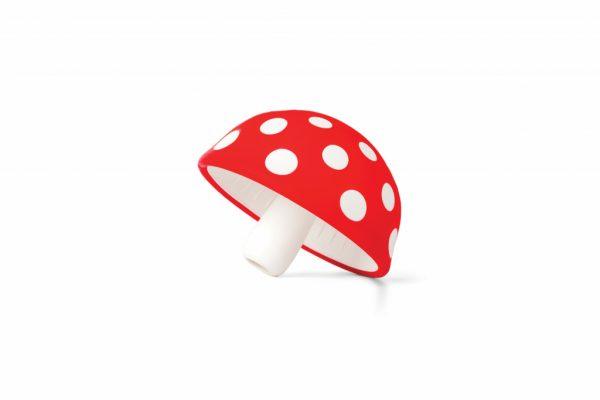 Ototo Mushroom