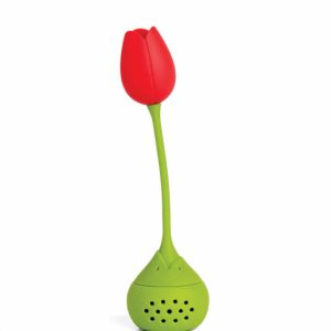 Ototo Tulip