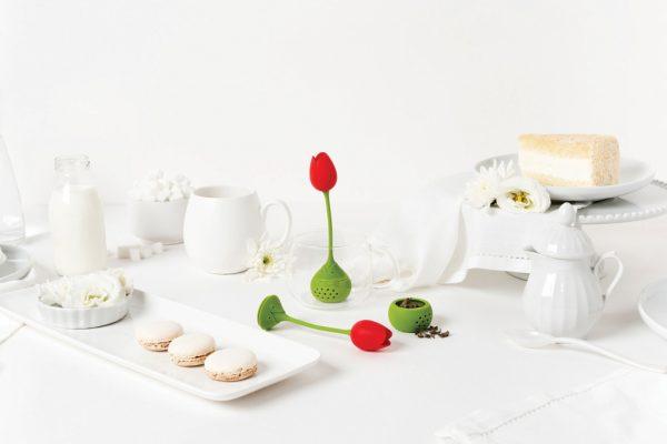 Ototo Tulip2
