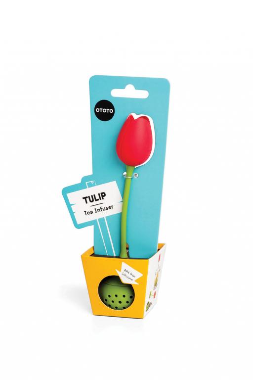 Ototo Tulip4