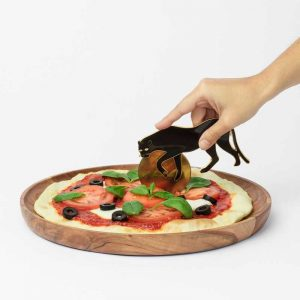 Pizza Cutter Panther2