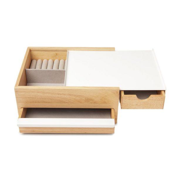 Stowit Storage Box