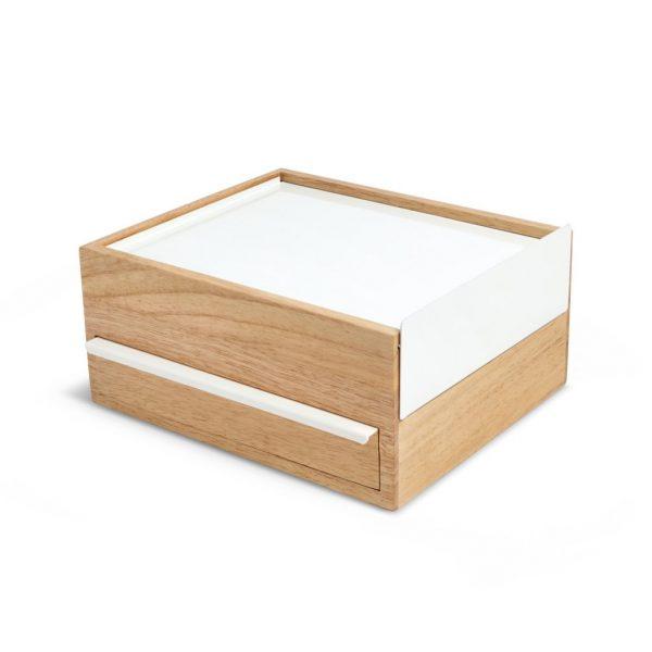 Stowit Storage Box3