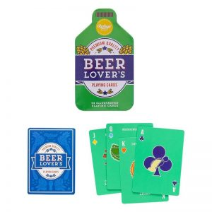 Beerloversplayingcards