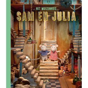 Sam En Julia